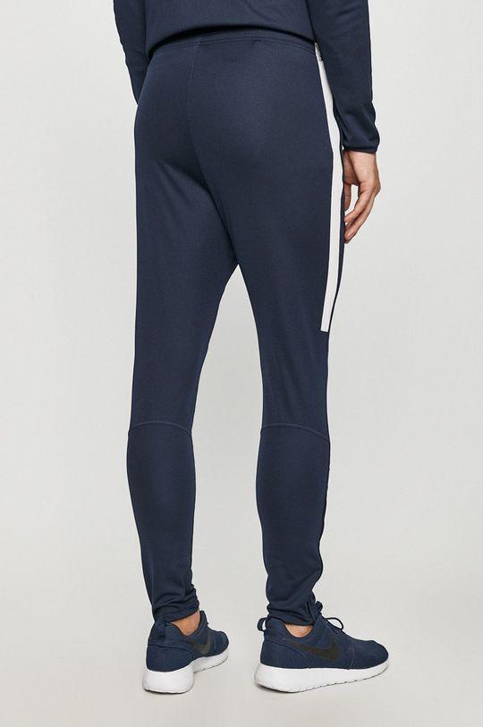 Nike Sportswear - Trening De bărbați