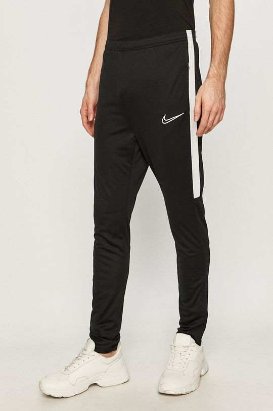 Nike Sportswear - Tepláková souprava  100% Polyester