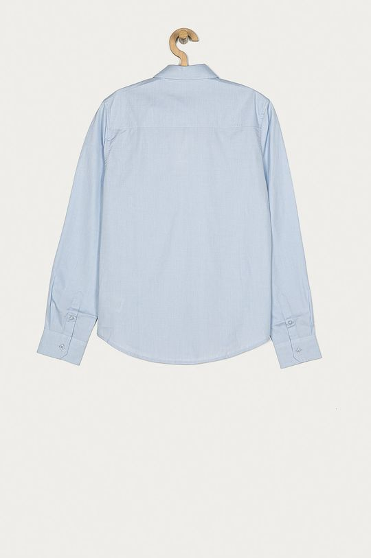 Boss - Koszula dziecięca 164-176 cm 100 % Bawełna