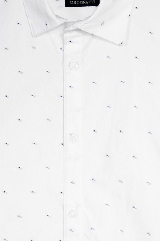 Mayoral - Detská bavlnená košeľa 128-172 cm Chlapčenský