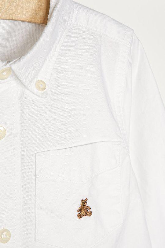GAP - Koszula dziecięca 74-110 cm 100 % Bawełna
