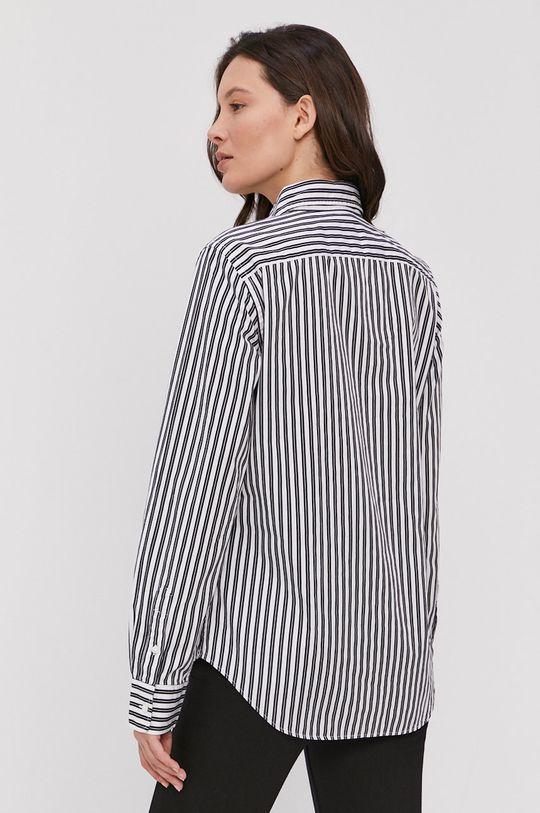 czarny Polo Ralph Lauren - Koszula bawełniana