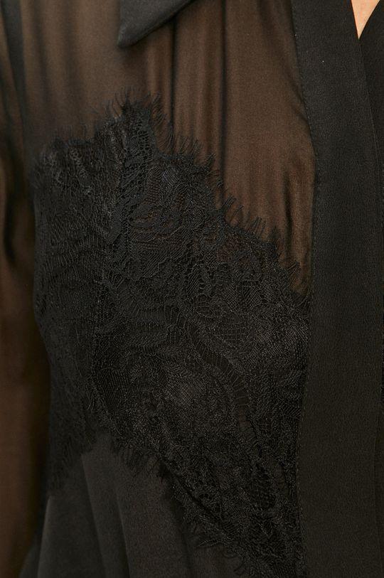 Marciano Guess - Koszula czarny