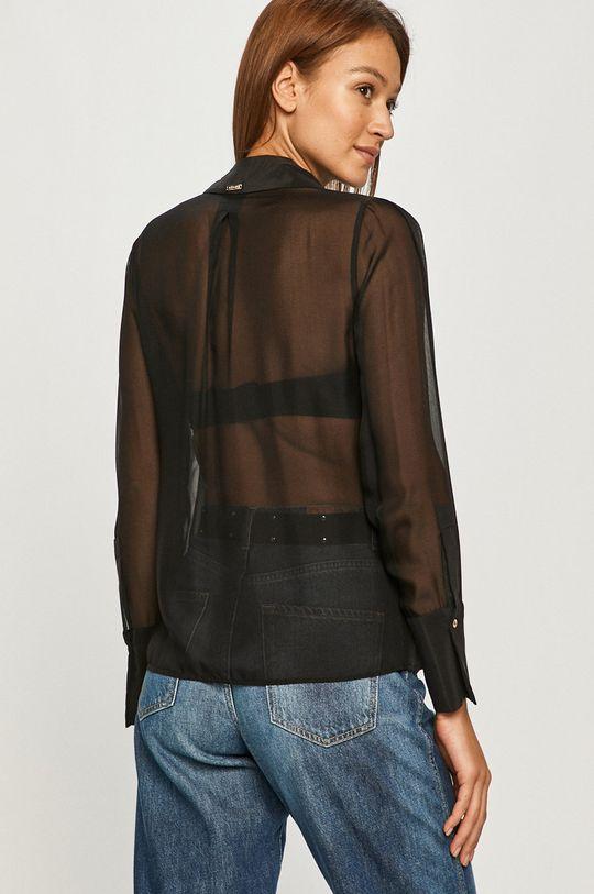 černá Marciano Guess - Košile