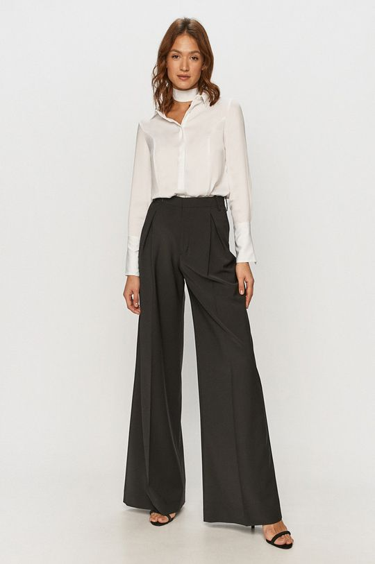 Guess Jeans - Koszula biały
