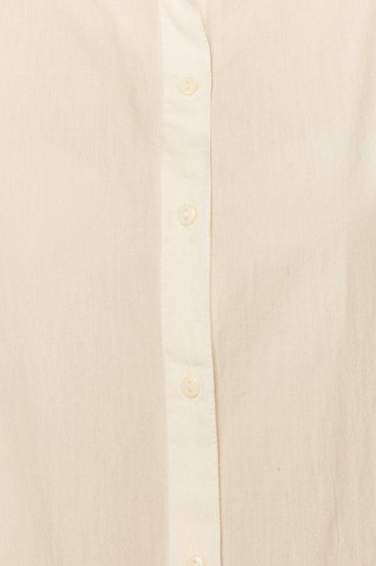 Jacqueline de Yong - Camasa alb