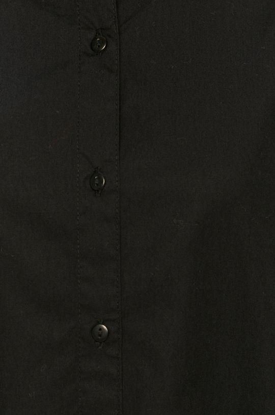Jacqueline de Yong - Košeľa čierna