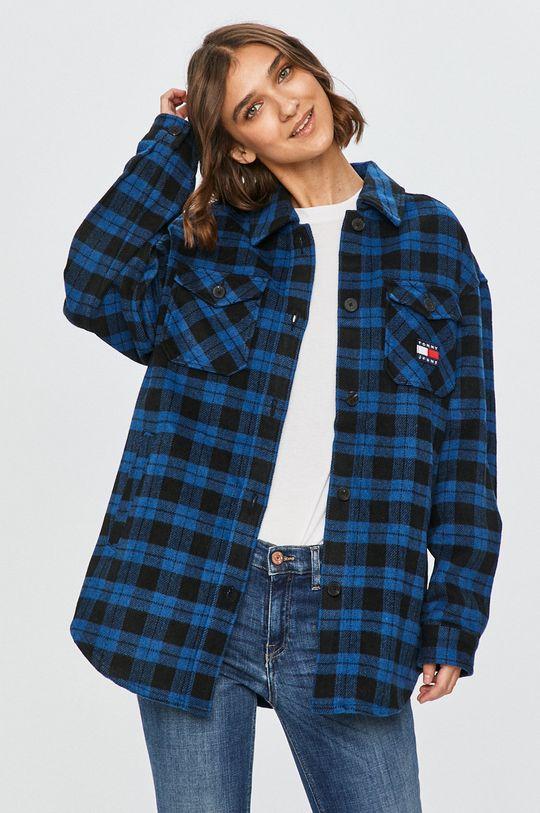 Tommy Jeans - Geaca De femei