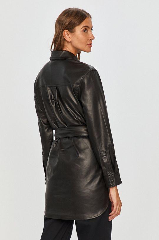 Vero Moda - Koszula Materiał zasadniczy: 100 % Poliester, Wykończenie: 100 % Poliuretan