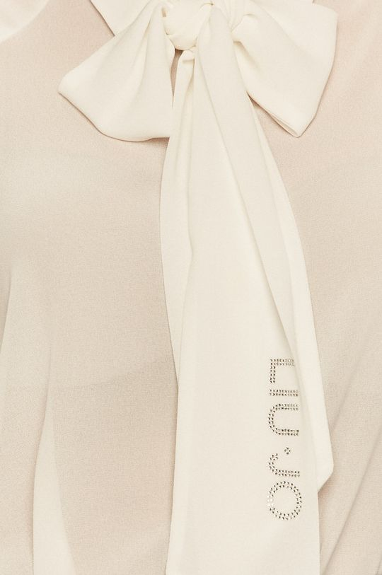 Liu Jo - Koszula biały