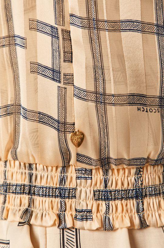Scotch & Soda - Košile tělová