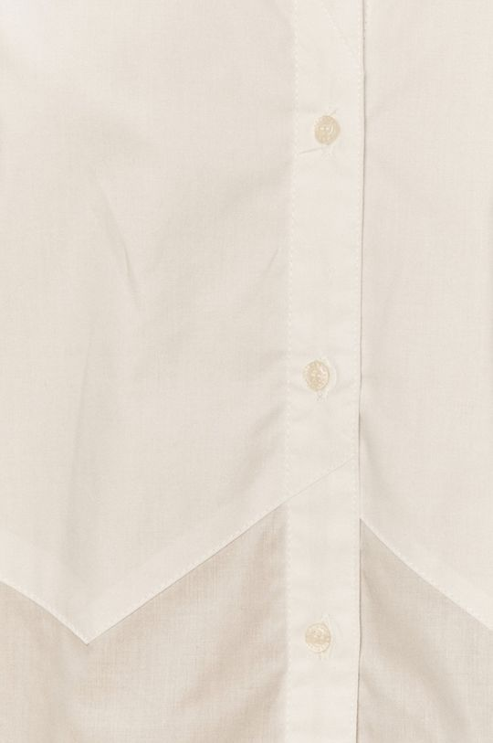 Armani Exchange - Koszula biały