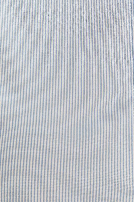 MAX&Co. - Camasa albastru deschis