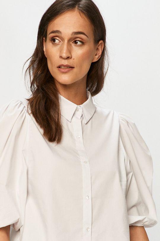 biela Tally Weijl - Košeľa