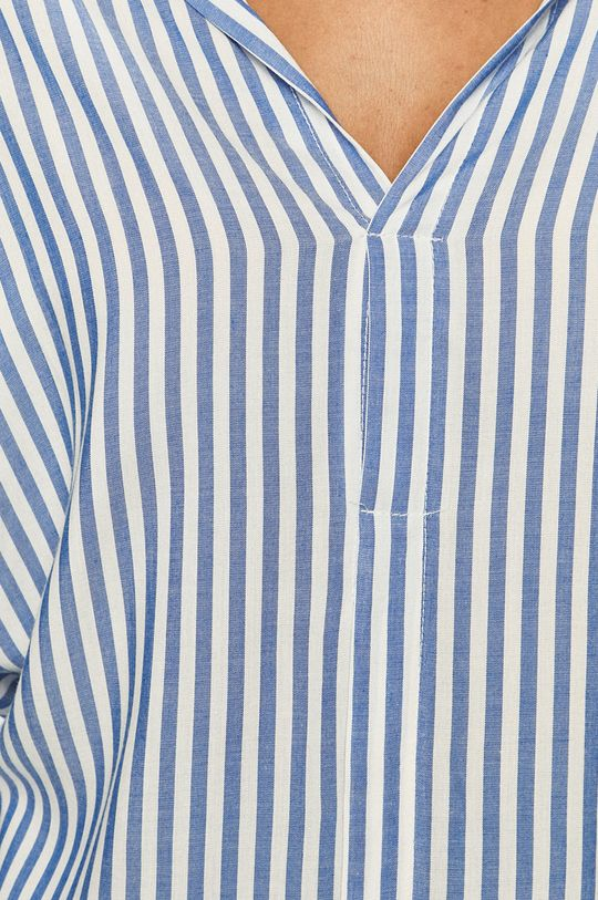Haily's - Bluzka niebieski