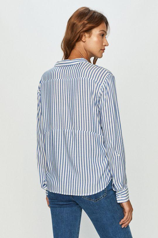 niebieski Haily's - Bluzka