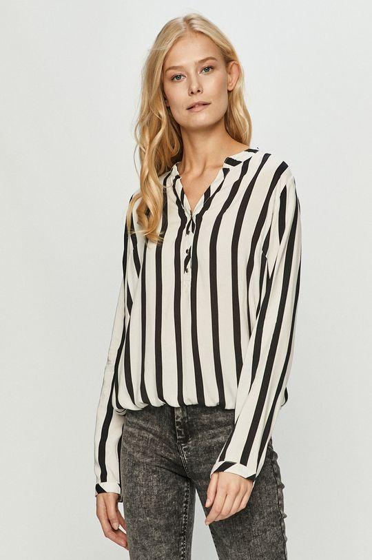 negru Haily's - Bluza De femei