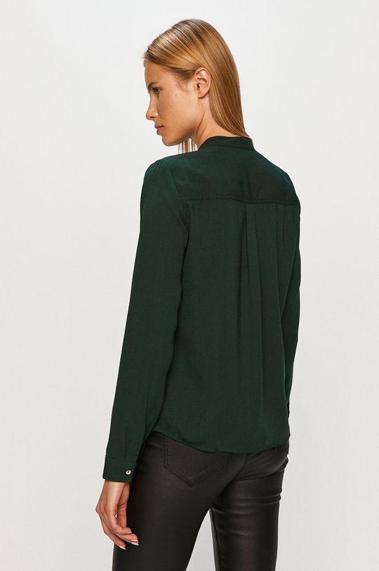 zelená Jacqueline de Yong - Košeľa