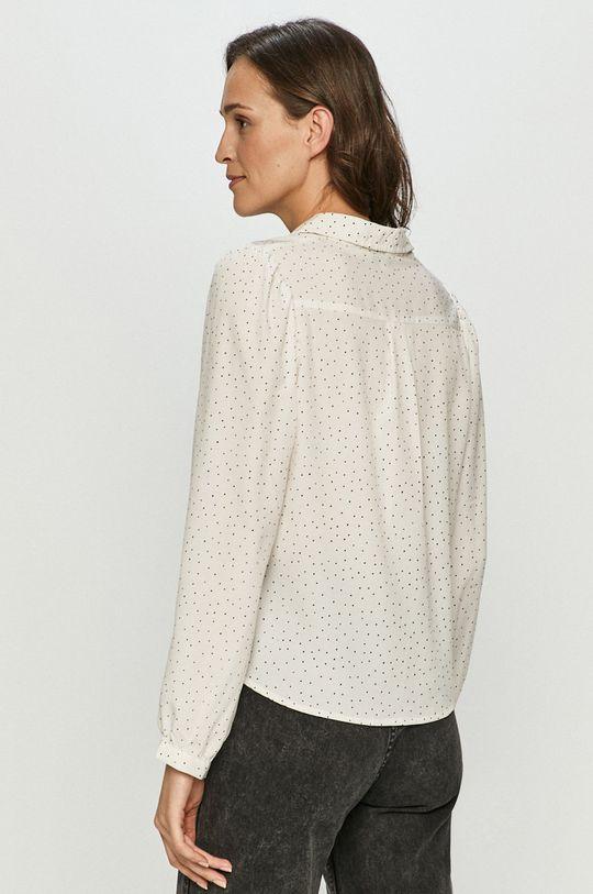 biela Brave Soul - Košeľa