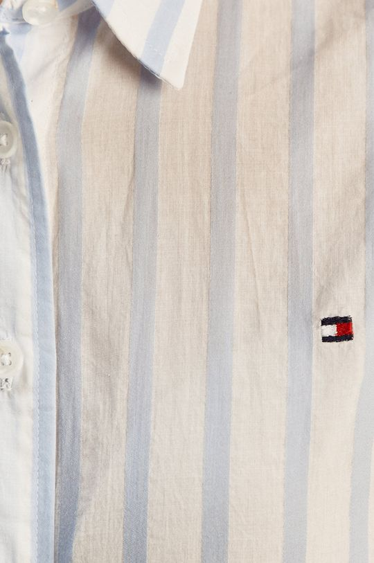 Tommy Hilfiger - Košile světle modrá