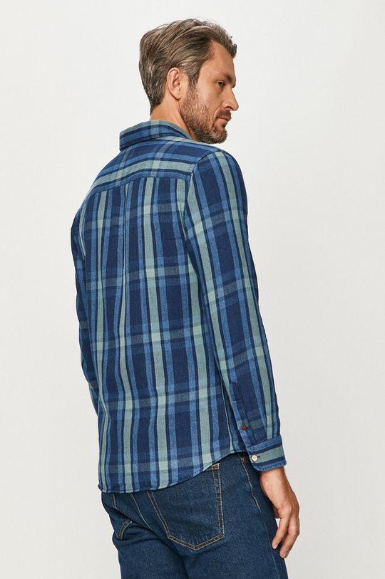 Jack & Jones - Košeľa  100% Bavlna