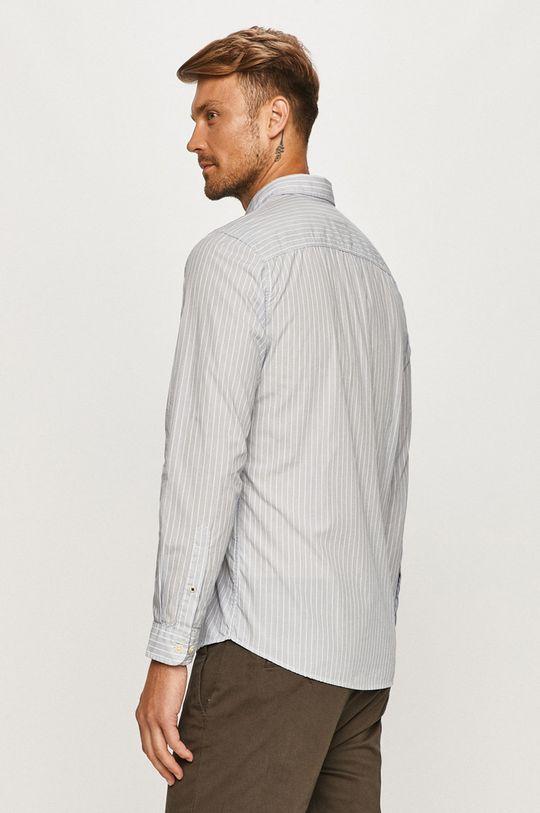 Selected - Koszula 100 % Bawełna