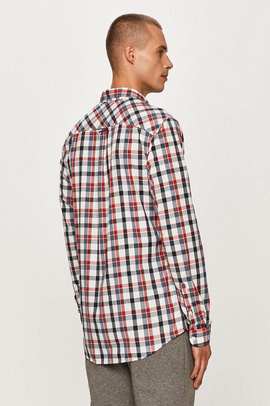 viacfarebná Tommy Jeans - Košeľa