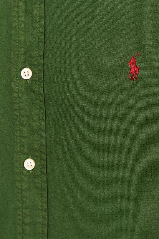 Polo Ralph Lauren - Košeľa Pánsky