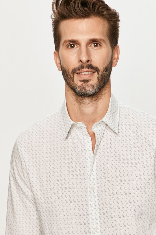 Marciano Guess - Košeľa