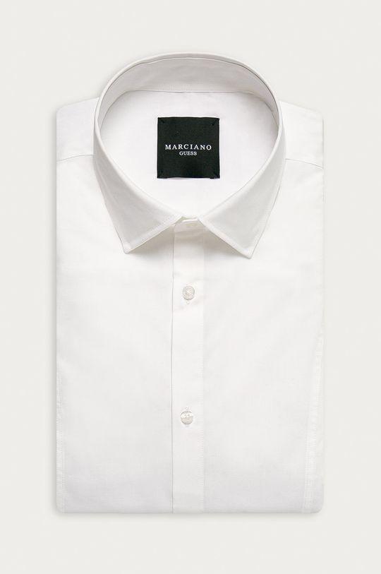 bílá Marciano Guess - Košile Pánský
