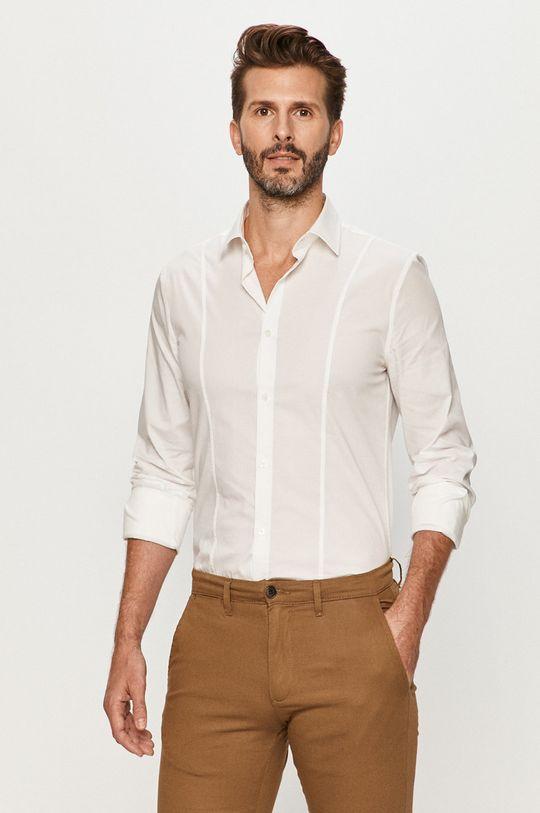Marciano Guess - Košile bílá