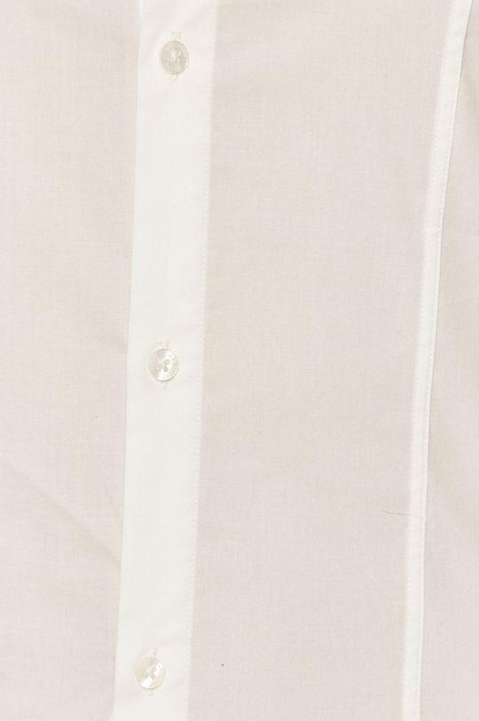 Marciano Guess - Košile  97% Bavlna, 3% Elastan