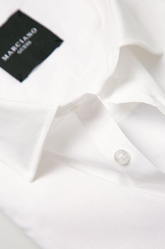 Marciano Guess - Košile