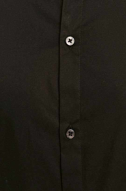 Marciano Guess - Košeľa  97% Bavlna, 3% Elastan