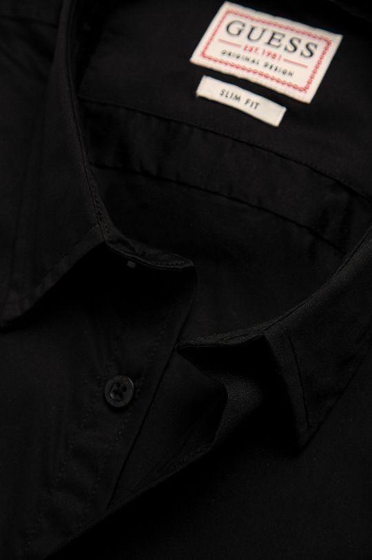 Guess Jeans - Košile
