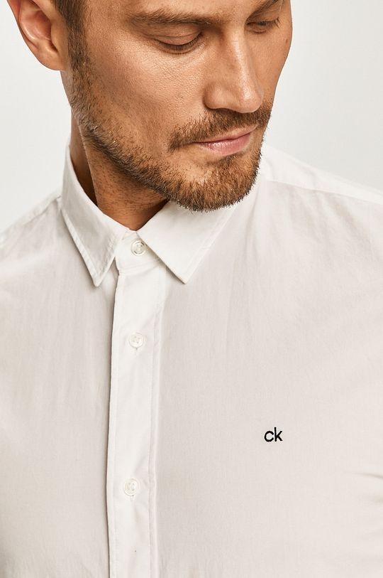 Calvin Klein - Camasa De bărbați