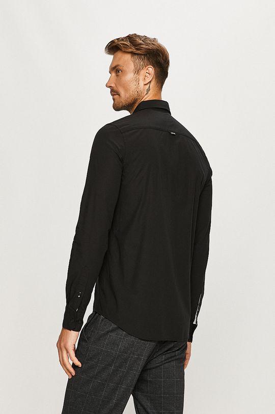 negru Calvin Klein - Camasa