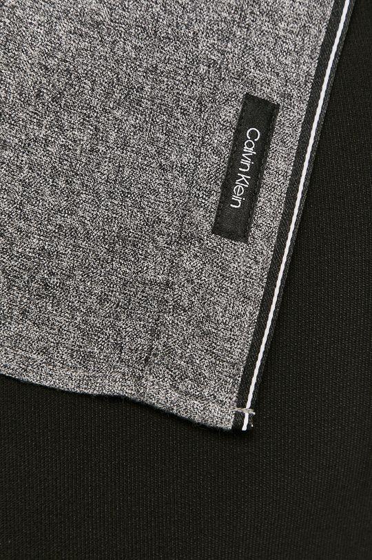 Calvin Klein - Koszula bawełniana