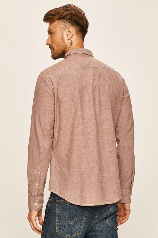 fialovo-růžová Levi's - Košile