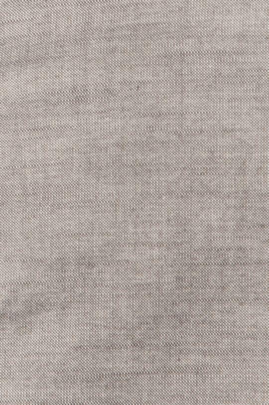 s. Oliver - Košeľa sivá