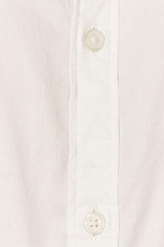 s. Oliver - Košeľa biela