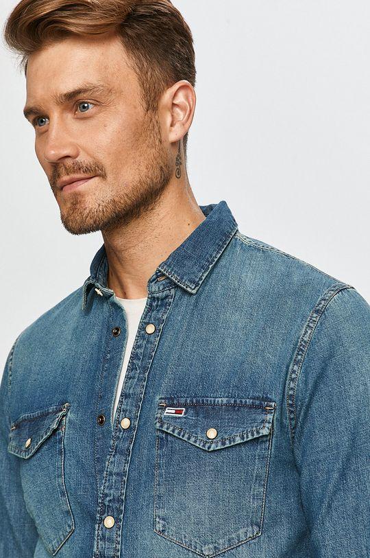 Tommy Jeans - Camasa De bărbați