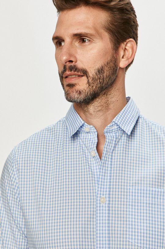 Tom Tailor Denim - Košeľa