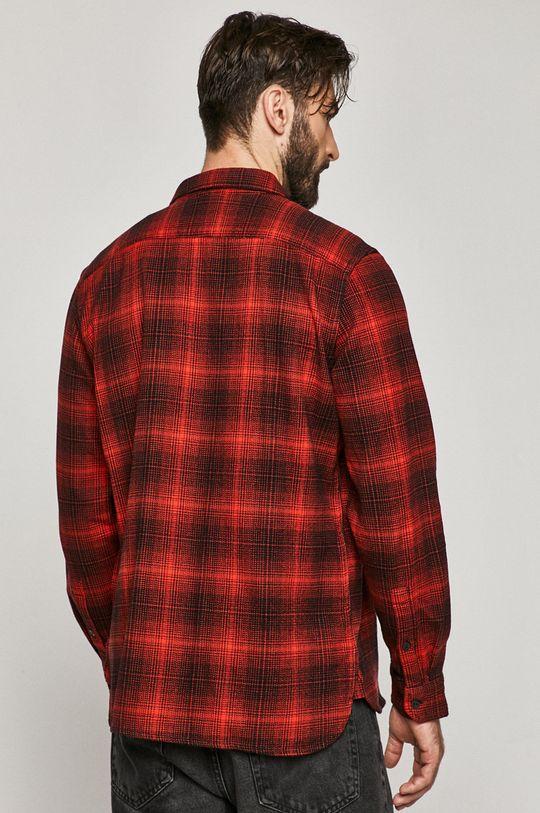 Levi's - Bavlněné tričko  100% Bavlna