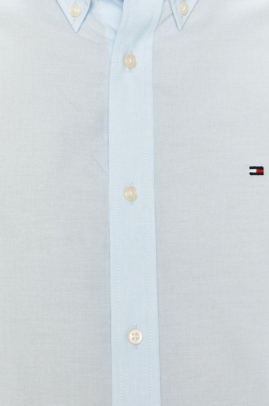 Tommy Hilfiger - Košile  100% Bavlna