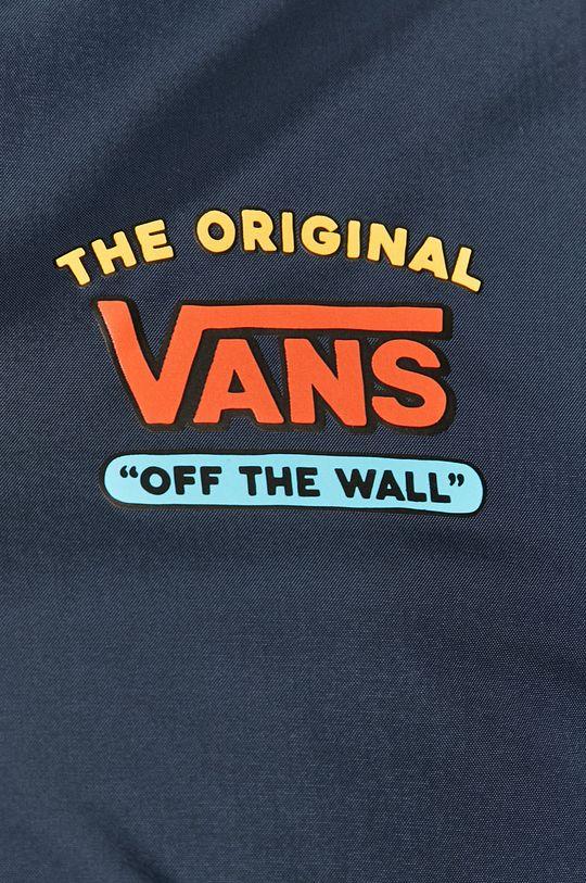 Vans - Kurtka x The Simpsons Męski