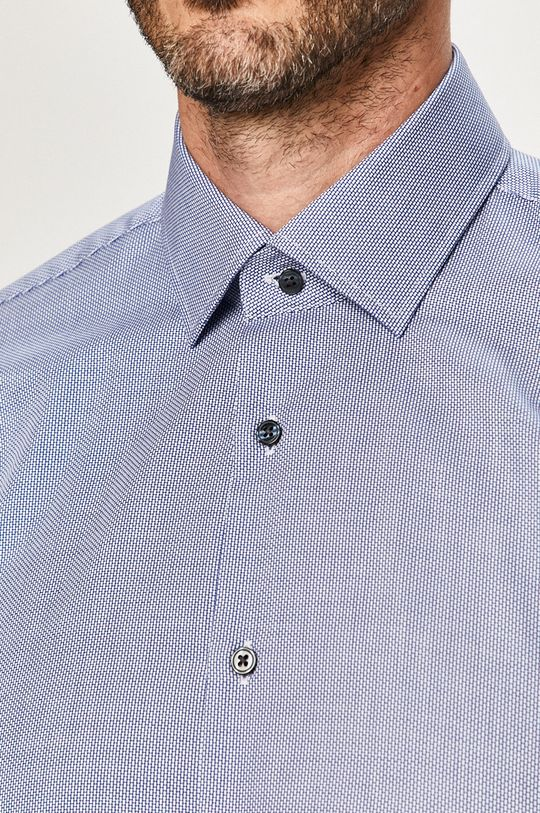Strellson - Košile modrá