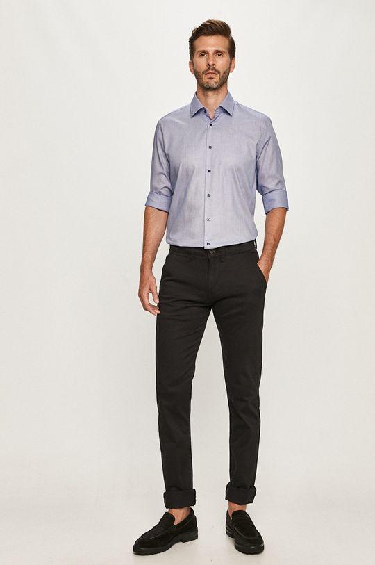 Strellson - Košile  100% Bavlna