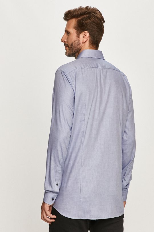 modrá Strellson - Košile