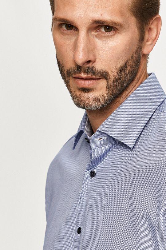 Strellson - Košile Pánský